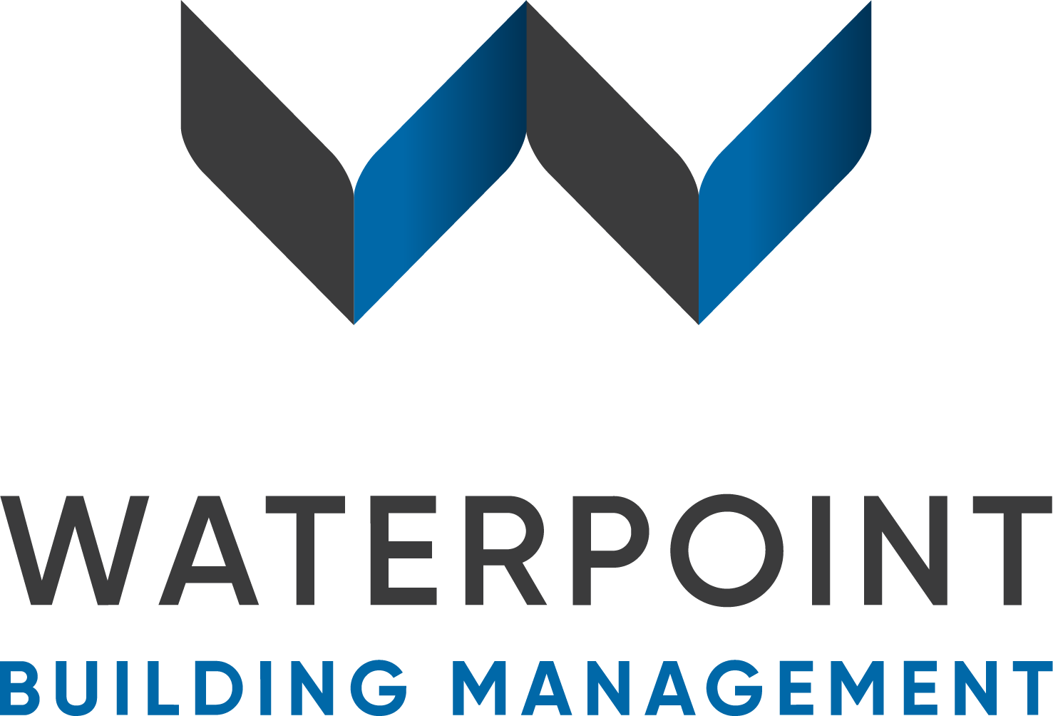 Waterpoint Asset Management -